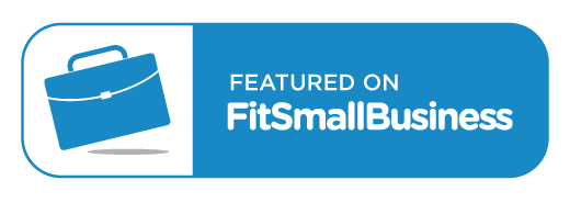fitsmallbusiness.com Badge