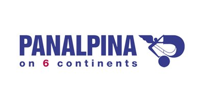 Panalpina World Transport