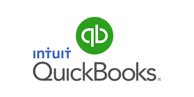 Quick Books Online Accounting